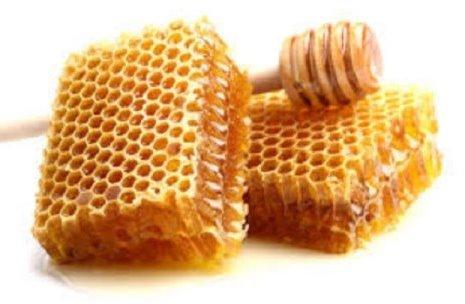 Cara menggunakan madu untuk mengobati jerawat membandel - tips sehat dan cantik