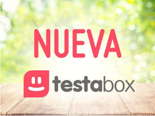 nueva-testabox