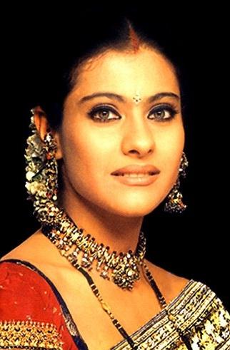 Kajol Successful Actress AwardKajol In Kabhi Khushi Kabhi Gham