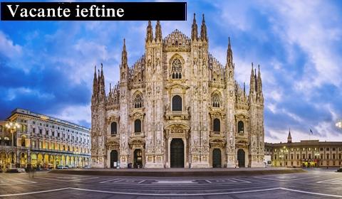 Cat-costa-o-vacanta-in-Milano