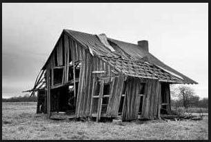 Padres divorciados c mo quedarse con la casa y la hipoteca en caso de divorcio - Como cambiar de casa con hipoteca ...
