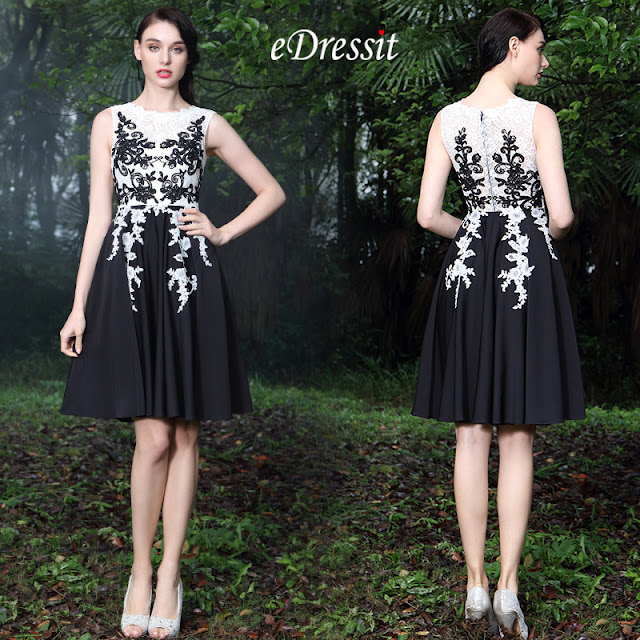 http://www.edressit.com/edressit-sleeveless-black-lace-evening-cocktail-dress-04170100-_p4974.html