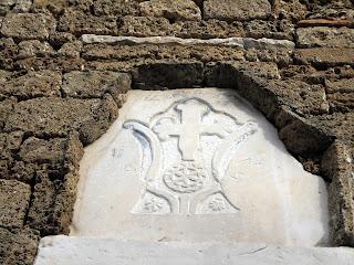 ναός των αποστόλων Πέτρου και Παύλου στην Έδεσσα