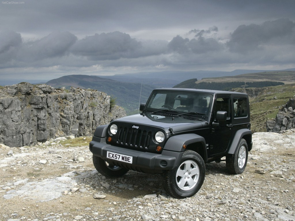 Jeep Wrangler Wallpaper Gallery Wallpaper Specification Prices Review