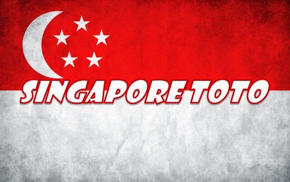 Hollywoodbets Sports Blog: Singapore Toto - Lucky Numbers
