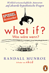 http://miss-page-turner.blogspot.de/2016/12/rezension-what-if-was-ware-wenn.html