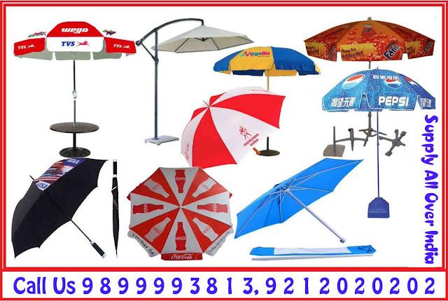 Marketing Umbrella Manufacturers, Marketing Umbrellas, Promotional Umbrella Manufacturers in Delhi, Advertising Umbrella Price, Promotional Umbrella Suppliers, Promotional Umbrella Price,