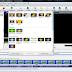 2 Software Editing Video HD Termudah Untuk Pemula