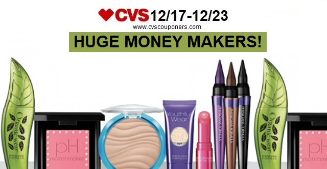 http://www.cvscouponers.com/2017/12/huge-money-makers-on-physicians-formula_16.html