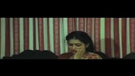 Watch Sex Psycho Hot Telugu Movie Online