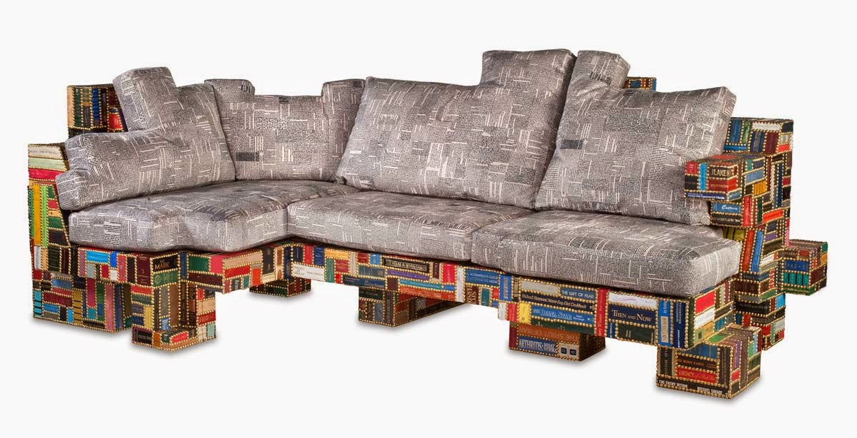 02-Spineless-Sofa-Benjamin-Rollins-Caldwell-BRC-Designs-Recycled-Furniture-Sculptor-www-designstack-co