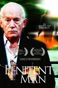 Watch The Penitent Man Online Free in HD