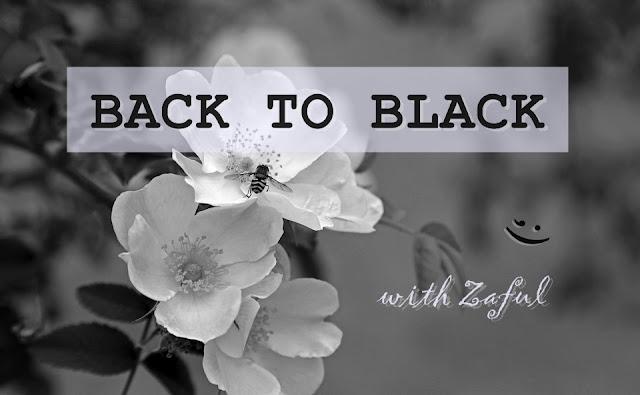 zaful, proljeće, ljeto, crno, onlajn kupovina, zaful sajt, iskustvo, poručivanje, naručivanje, back to black, crna odjeća, darkeri, darker stil, crna, balkan