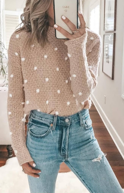 /2018/11/winter-travel-clothes-for-europe.html