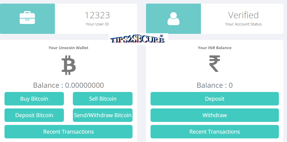 how to send fund to a paper bitcoin wallet