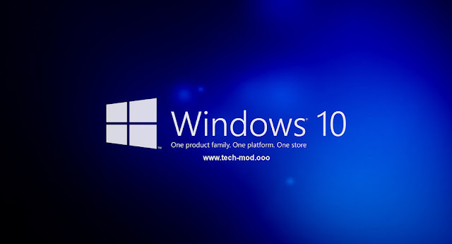 Microsoft pulls Windows 10 October 2018 Refresh after reports of archives being erased