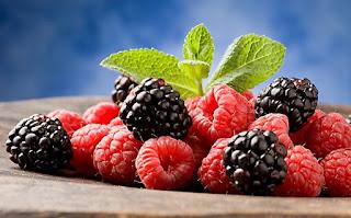 frutas para bajar de peso rapido