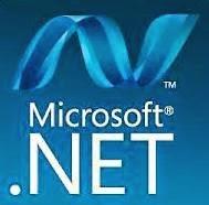 Kumpulan Microsoft Net Framework terlengkap