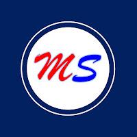 Logo Magnet Separator
