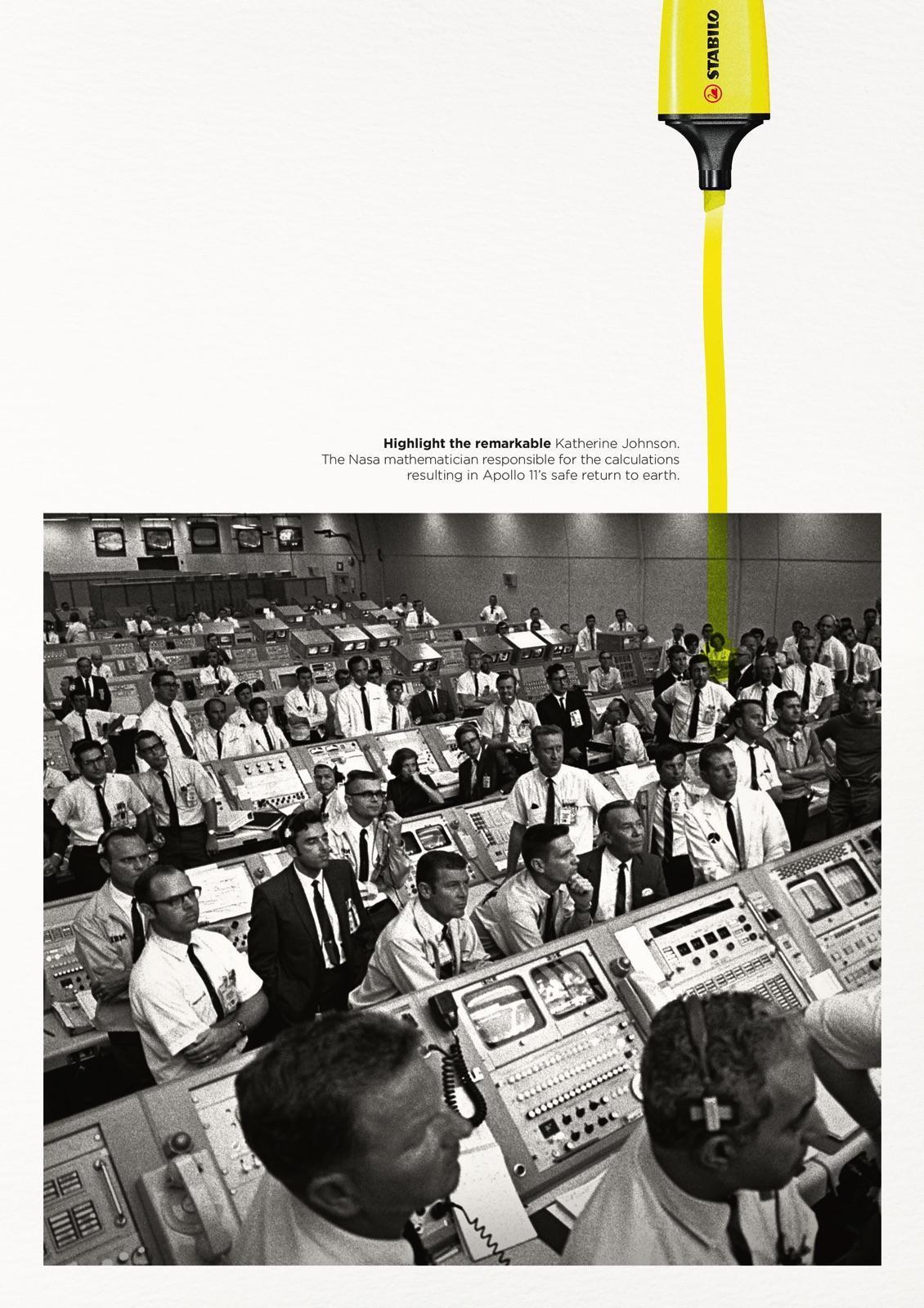 Stabilo-campaña-grafica-resalta-importantes-mujeres-en-la-historia