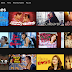 Filipino Movies at Netflix