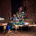 GREAT NEWS - 'Gates Foundation Funds Research For New Synthetic Malaria Vaccine'