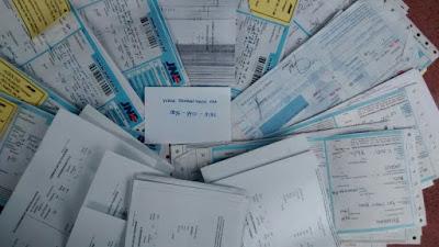 PROMO! WA 0896-9901-8182 , Beli Bibit Kefir Di Bandung, Bibit Kefir Bandung, Yang Menjual Susu Kefir Di Bandung Dan Cimahi, Alamat Masker Kefir Di Cimahi, Bibit Kefir Cimahi, Harga Masker Kefir Cimahi, Beli Masker Kefri Di Ujung Berung, Alamat Masker Kefir Diujung Berung,