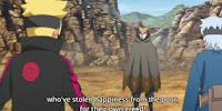 Boruto: Naruto Next Generations Episode 43 English Subbed