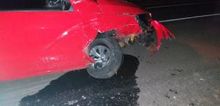 accidente%2Bfatal%2Bparaguay