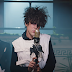 "MGMT revela clipe para novo single ""LITTLE DARK AGE"""