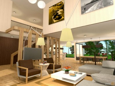 home design: Best interior design software \/ Home Stratosphere