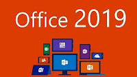 Scarica Office 2019 per Windows 10 e Mac