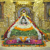 12 Jyotirling Temple of Lord Shiva