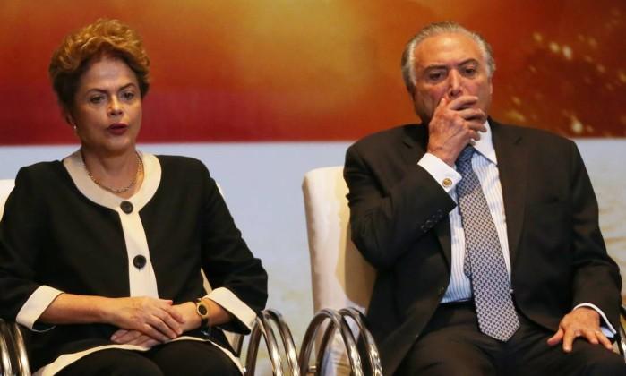 comecou-o-julgamento-do-pedido-de-cassacao-da-chapa-Dilma-Temer