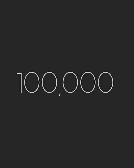 100k-followers-on-Tumblr
