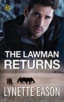 https://www.amazon.com/Lawman-Returns-Wranglers-Corner-ebook/dp/B07CTPFN55/ref=tmm_kin_title_1?_encoding=UTF8&qid=&sr=