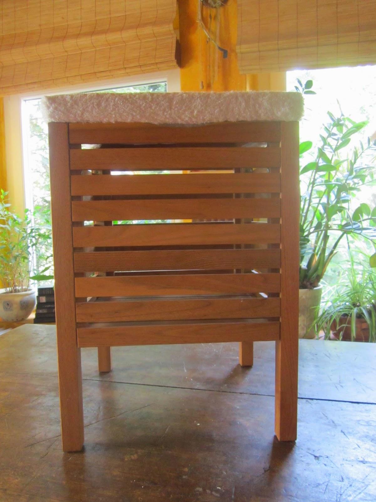 az asztalom ikea hack avagy hogy lesz egy f rd szobai t rol b l hangulatosan vil g t. Black Bedroom Furniture Sets. Home Design Ideas