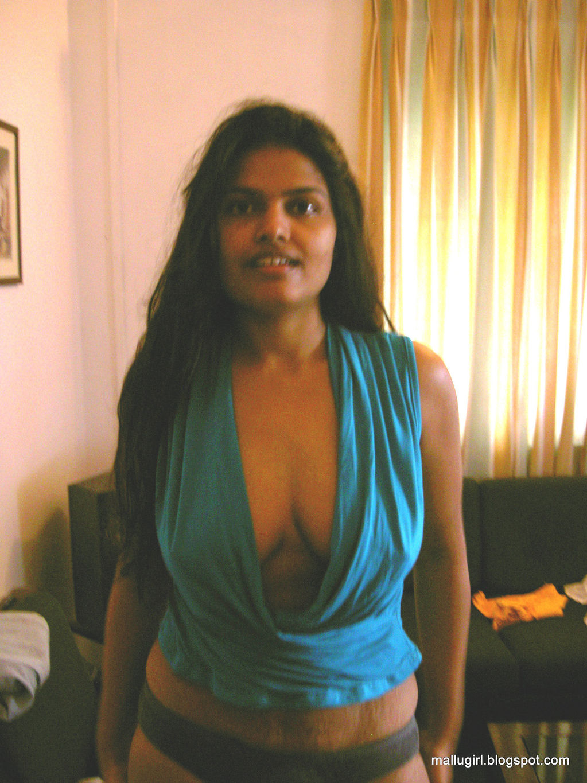 Arpitha Sex Pics 45