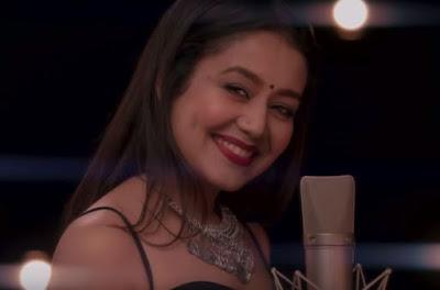 Neha Kakkar Song Lyrics for Status, Neha Kakkar Best Song lyrics for WhatsApp Status, Neha Kakkar Song line for Status, Neha Love Song Lyrics for Status