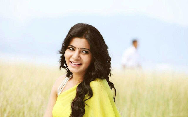 Samantha Hd Photos , Samantha Wallpapers , Hd Wallpapers , Samantha Hd Images |  Latest Samantha 4k,1080p Hd Photos , Hd Wallpaper , Images Download