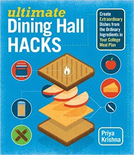 ultimate-dining-hall-hacks
