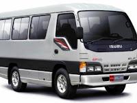 Rekomendasi Aktivitas Wisata Saat Berlibur Dengan Travel Kediri Semarang