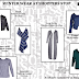 Shoppers Stop - Look your stylish best this season with winter wear.