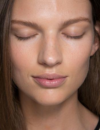 Cuidado de la piel y envejecimiento