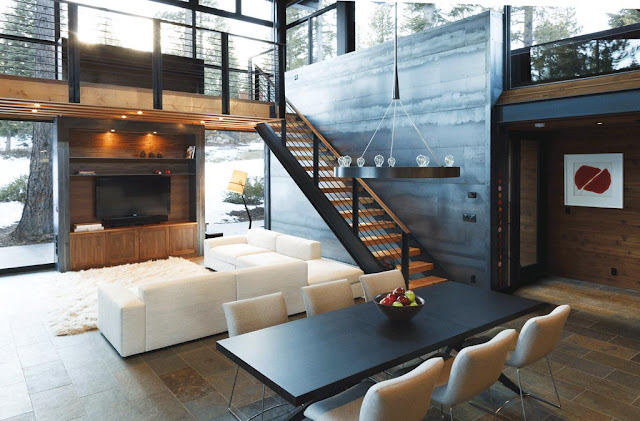sagemodern prefabricated homes