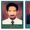 Teladan dari Pahlawan Nasional dari Papua :