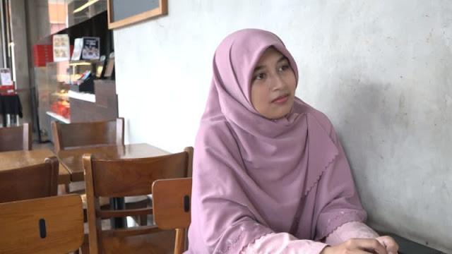 Pemkab Simalungun Akhirnya Bayarkan Uang Beasiswa Arnita