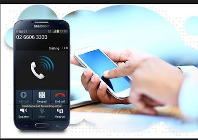 Cara Atasi Tidak Bisa Melakukan Panggilan Keluar Telkomsel Inosat