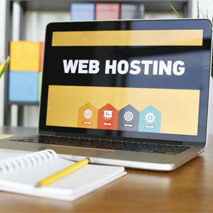 6 Tips for Choosing a Best Web Hosting Service