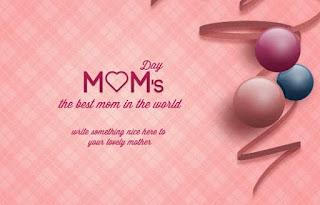 Happy Mother's Day Wishes 2016